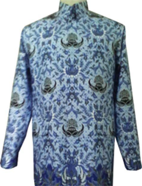 Baju Korpri Wanita L batik korpri pria mj tailor