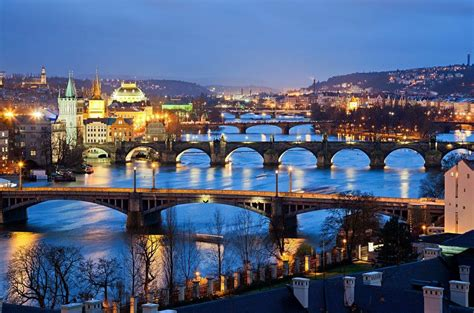 prague the best of prague for stay travel books prague republic tourist destinations