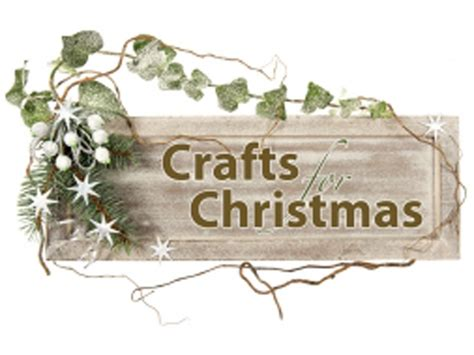 12th 13th november 2015 christmas craft fair