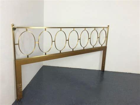 brass headboards for sale brass headboard king regarding bedroom fabulous twin