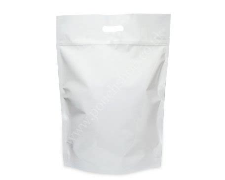 Gusset Colour Silver Uk 150g 9x186 buy shiny white sup 5kg comes with handle stand