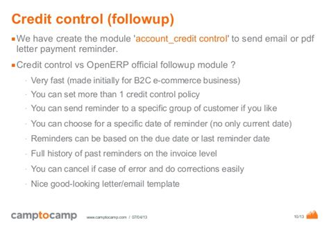 Credit Follow Up Letter Financial Best Practices Webkit Invoices Bank Reconcile Credit C
