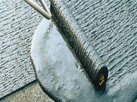 riparazione pavimenti industriali prodotti per la riparazione di pavimenti industriali denios