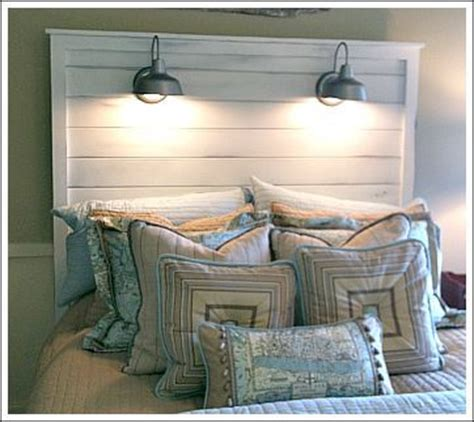 beachy headboard ideas 25 best ideas about beach headboard on pinterest beach