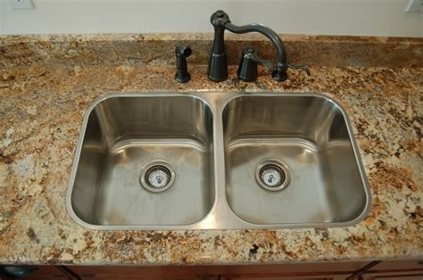 granite composite sinks pros cons granite composite sink repair the homy design