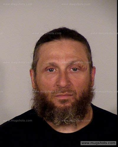 King County Wa Records Matthew Tevis Passaro Mugshot Matthew Tevis Passaro Arrest King County Wa