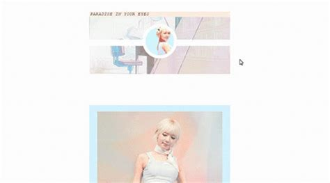 free tumblr themes lookbook free tumblr themes on tumblr