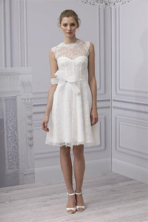 Kleid Standesamt by Das Sch 246 Nste Standesamt Kleid Aussuchen So F 228 Llt Die Wahl