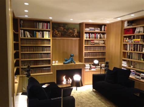 éclairage extérieur maison 3275 cuisine contr 195 180 le 195 169 clairage int 195 169 rieur ext 195 169 rieur maison