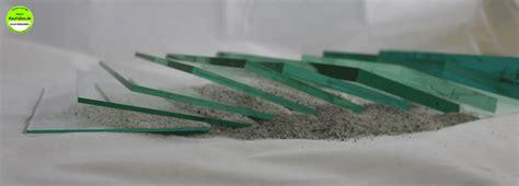 floatglas 15mm preis pro glasplatte glas zuschnitt