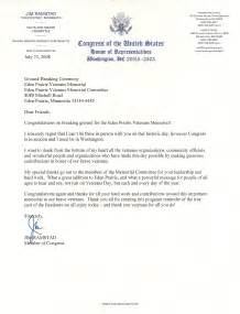 letter to congressman template letter to congressman levelings