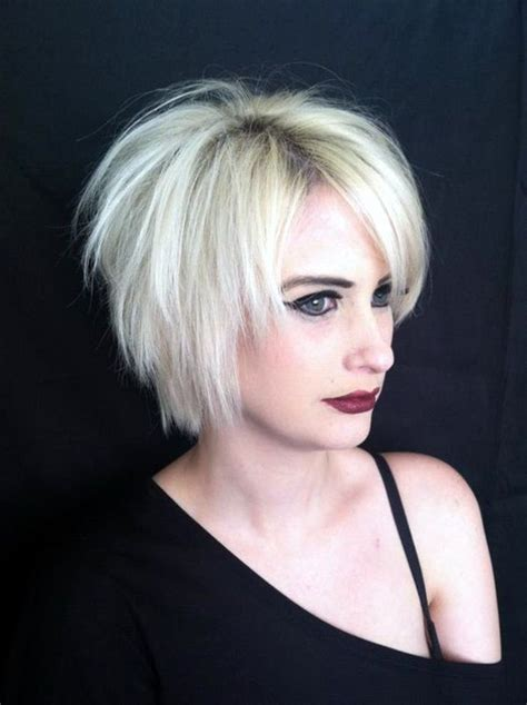 bob haircuts characteristics 1000 images about hair on pinterest for women my hair