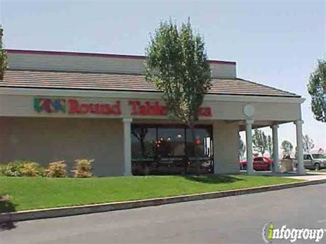 table pizza suisun city ca best of vista ca things to do nearby yp