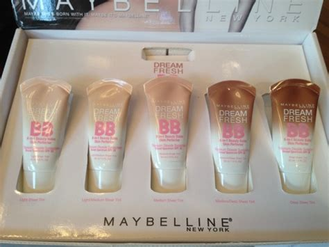 Violyn Sun Screen Nyc Usa Liquid Base Bb Crean F Berkualitas 1 maybelline fresh bb