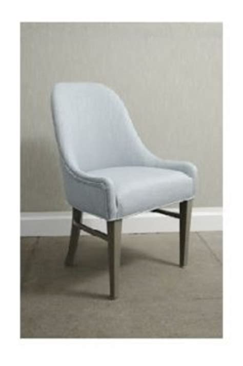 Accent Chairs For Living Room Philippines Accent Chair Acs 11 Arts And Trends Office