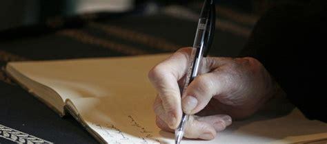 testamento olografo valido el testamento ol 243 grafo asesoramiento org