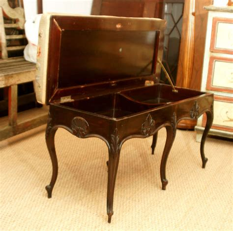 mahogany piano bench 1930 s mahogany piano bench at 1stdibs