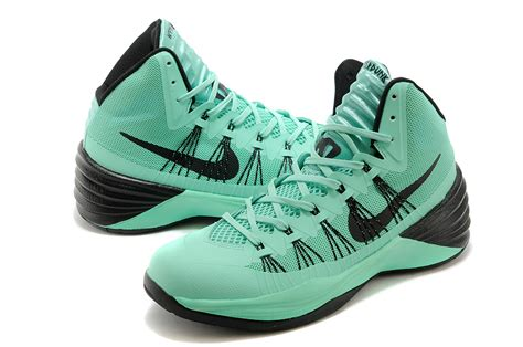 where to buy womens basketball shoes where to buy womens basketball shoes 28 images nike