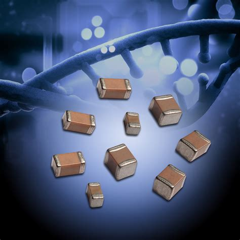 benefit of capacitors in series avx releases new mm series grade mlccs energy industry today ein news
