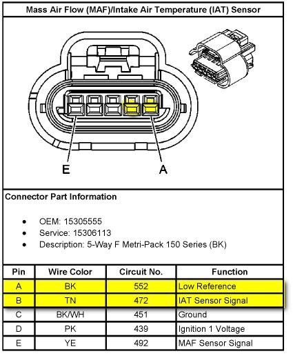 2007 chevrolet silverado radio wiring diagram autos weblog