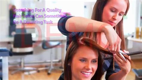 where can i find a hair salon in new baltimore mi that does black hair hair salon hair salons near me hairstyles hair salon