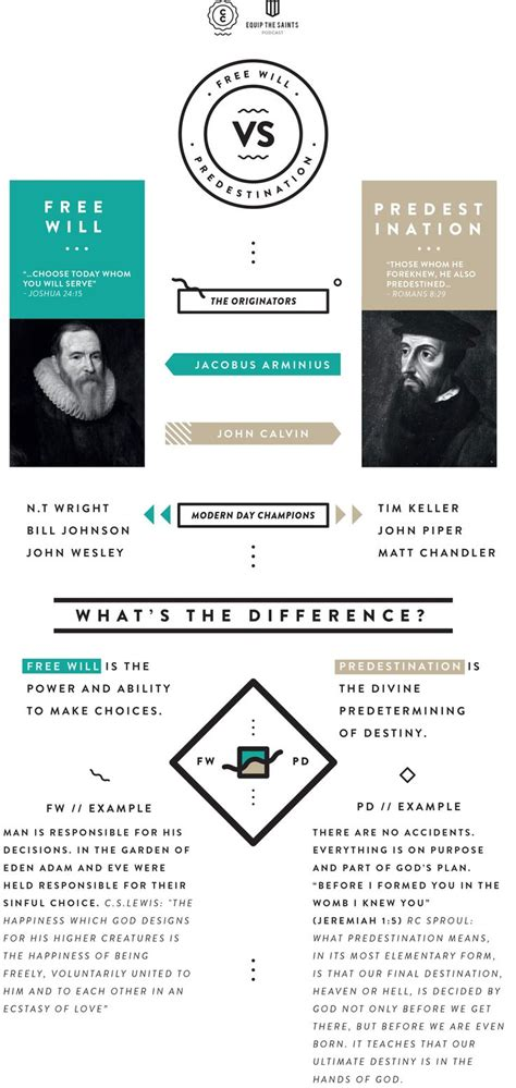 visual theology study guide seeing and understanding the 270 best reformed theology images on reformed