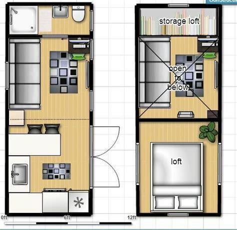 Home Design 8x16 by 19 Best Floor Plans Images On Pinterest House Floor