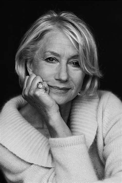 older beauty on pinterest older women helen mirren and aging 104 best images about helen mirren on pinterest older