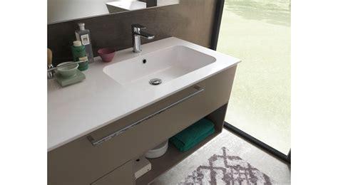 mobiletti sospesi per bagno mobiletti bagno sospesi