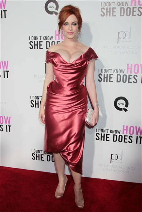 reviews on weaveologist fashion hendricks fashion news christina hendricks red dress real style
