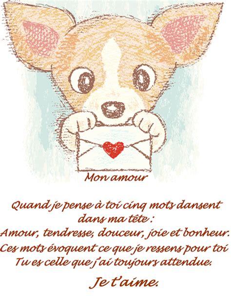 texte st valentin valentin texte message et carte de