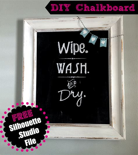 friday bathroom quote bathroom quotes wall art or chalkboard free silhouette