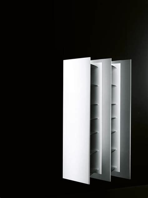 bookcases and shelving units bookcase ctline by boffi