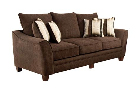 hartley chenille sofa chenille sofa reviews catosfera net