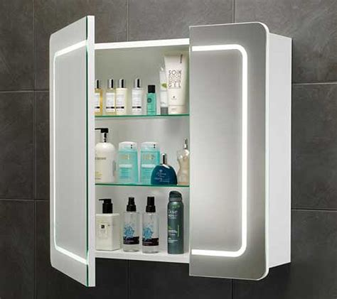 how to install bathroom mirror cabinet bathroom cabinets mirrors brentwood burners bathrooms