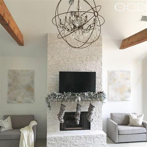 beautiful homes  instagram christmas special home bunch interior design ideas