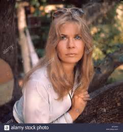 Pictures of loretta swit pictures of celebrities
