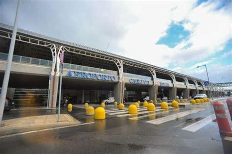 ufficio passaporti cagliari siriani con passaporti falsi bloccati in aeroporto