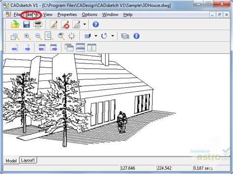 myvirtualhome free 3d home design software download 28 myvirtualhome latest version 2016 free autocad