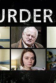 regarder murder mystery streaming vf film complet en français murder saison 1 streaming complete serie streaming club