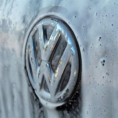 Fu Matten Auto Waschen by Besser Auto Waschen Sb Waschplatz Meitingen