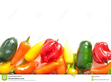 funny hot pepper images funny mexican hot chili peppers cartoon vector