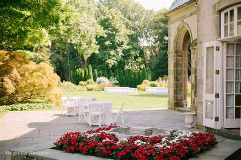glen manor house wedding glen manor house wedding rhode island fine art wedding photography mark