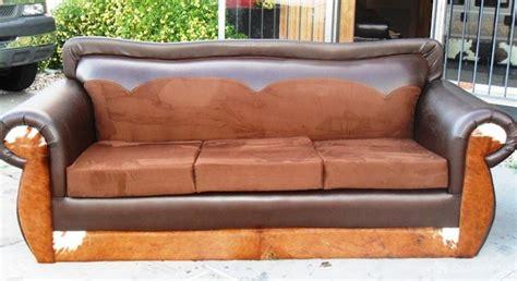 Bills Upholstery by Rustik 225 Lny N 225 Bytok Zmes Vkusu A Elegancie Z 237 Vneho