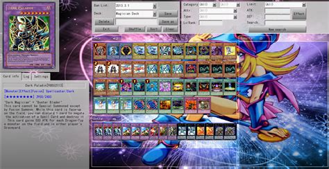 ygopro apk ygo pro play yu gi oh apk 1 4 9b android development and hacking
