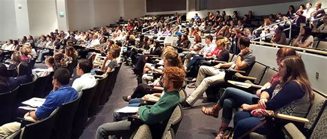 Of Colorado Boulder Mba Tuition by Boulder Denver And Colorado Springs Cuses Look To