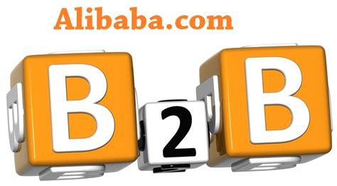 alibaba vi t nam bảng gi 225 nhận order đặt mua hộ h 224 ng từ tr 234 n alibaba ship