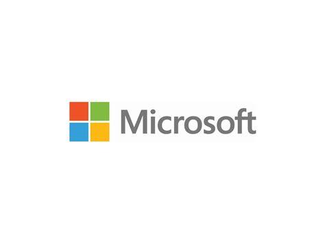 design a logo microsoft office free vector logo file page 14 newdesignfile com