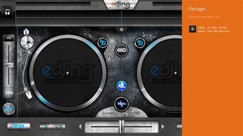 edjing full version for windows edjing for windows 10 download
