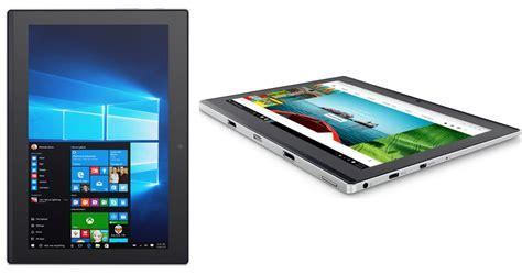 Harga Lenovo Miix 320 jual pre order lenovo miix 320 notebook silver 10 1